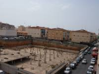 Vente - APPARTEMENT - Torrevieja - Playa del Cura