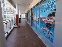 Vente - Local commercial  - La Mata - Parque del Agua