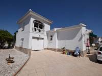 Sale - a VILLA / HOUSE - Alicante - Ciudad Quesada