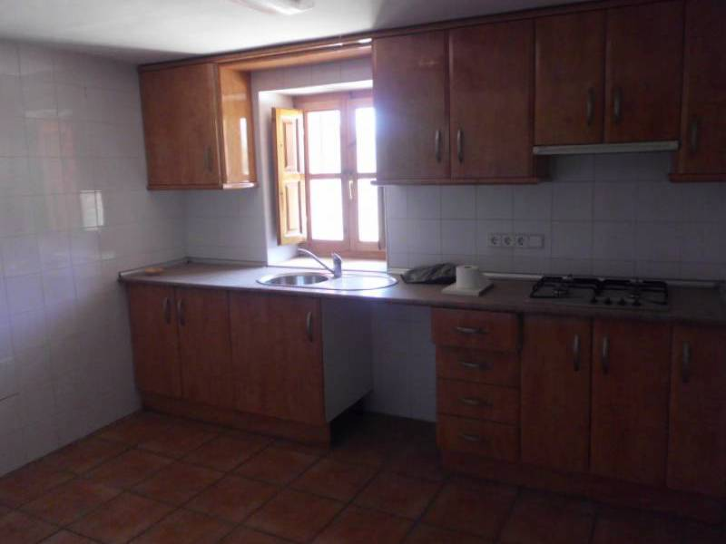 Sale - Villa - Cartagena