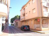 Sale - APARTMENT - Santiago de la Ribera
