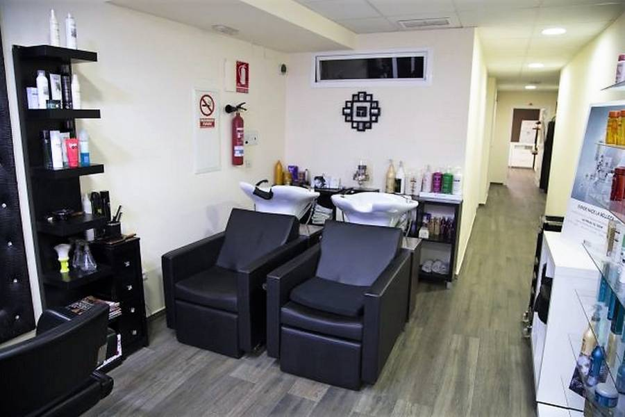 Venta - Local  Comercial - El Campello