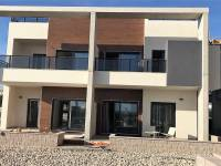 New Build - a VILLA / HOUSE - Guardamar del Segura - El Raso