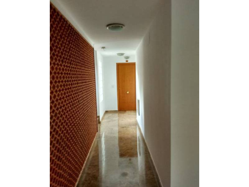 Sale - Apartment - Los Alcazares - Center
