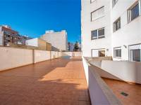 Nouvelle Construction - APPARTEMENT - Torrevieja - Center Torrevieja