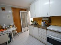Sale - APARTMENT - Torrevieja - Habaneras