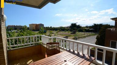 Appartement  - Vente - ESTARTIT (L') - ESTARTIT (L')