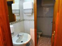 Vente - Local commercial  - Torrevieja - La Torreta