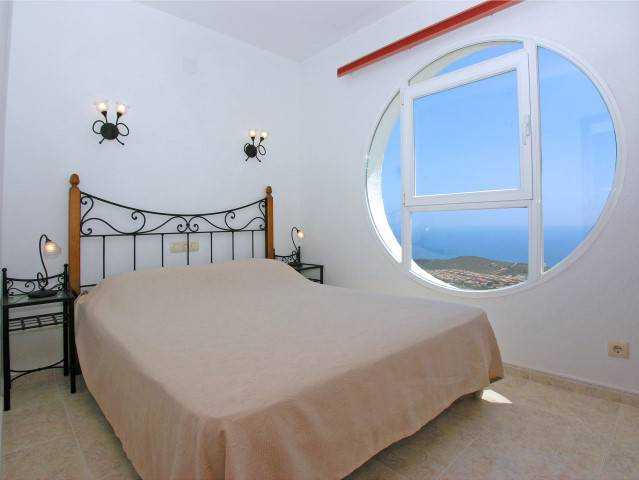 Sale - APARTMENT - Moraira - Benitachell - Panorama CDS