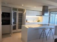 Nouvelle Construction - APPARTEMENT - Torrevieja - Playa del Cura