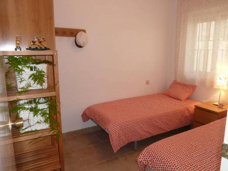 Sale - Villa - Los Alcazares - Center