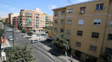 Apartment - Sale - Alicante/Alacant - Alicante Center