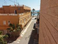 Vente - APPARTEMENT - Los Alcazares - Center