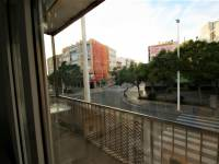 Sale - APARTMENT - El Altet - El Altet - Center