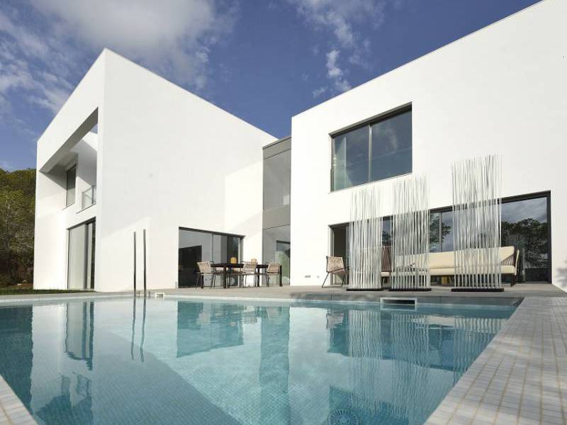 New Build - Villa / House - Orihuela Costa - Las Colinas