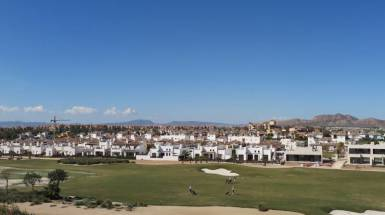 Apartment - Sale - La Manga del Mar Menor - mar menor