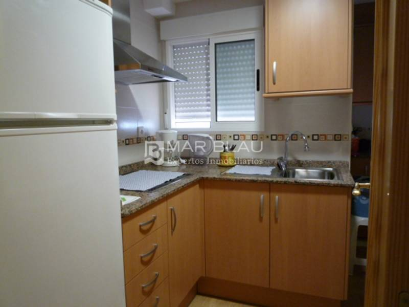 Sale - APARTMENT - Gandia - Playa de Gandia