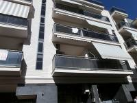 Venta - APARTAMENTO - Guardamar del Segura - Center Guardamar