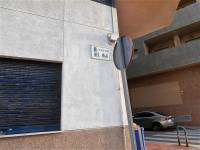 Sale - Commercial unit - La Mata - La Mata Center