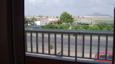 Apartment - Sale - San Javier - San Javier