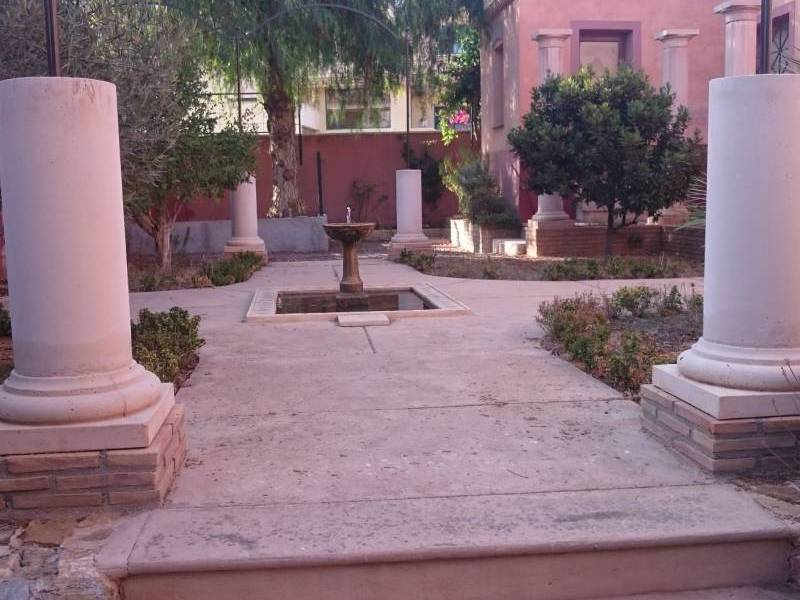 Sale - a VILLA / HOUSE - Cartagena - Roche