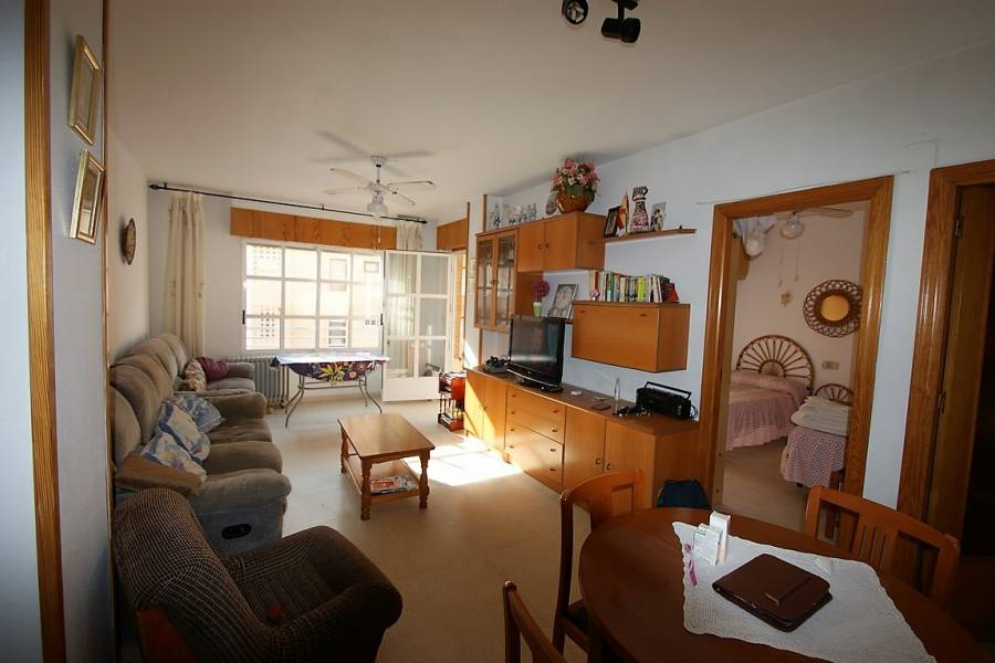 Sale - APARTMENT - La Mata - La Mata Center