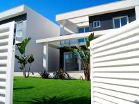 New Build - a VILLA / HOUSE - Gran alacant - Puerto Marino