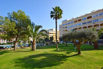 APPARTEMENT - Nouvelle Construction - Torrevieja - Torreblanca