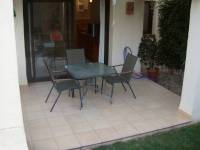 Sale - a VILLA / HOUSE - Roda