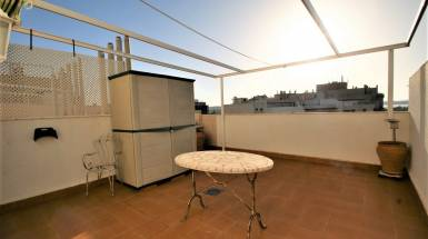 Apartment - Sale - La Mata - La Mata Center