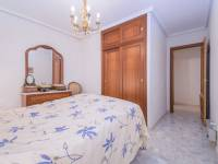 Sale - APARTMENT - Torrevieja - Center Torrevieja