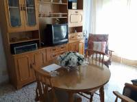 Sale - Apartment - Los Alcazares - Town