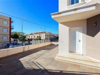 New Build - a VILLA / HOUSE - Santa Pola - Santa Pola Este