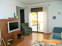 Sale - APARTMENT - ESTARTIT (L')