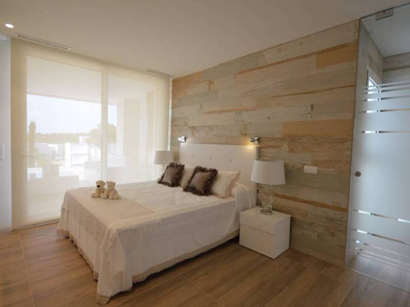 Nouvelle Construction - Appartement  - Orihuela Costa - Las Colinas